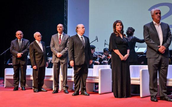 Prêmio Anamaco 2018