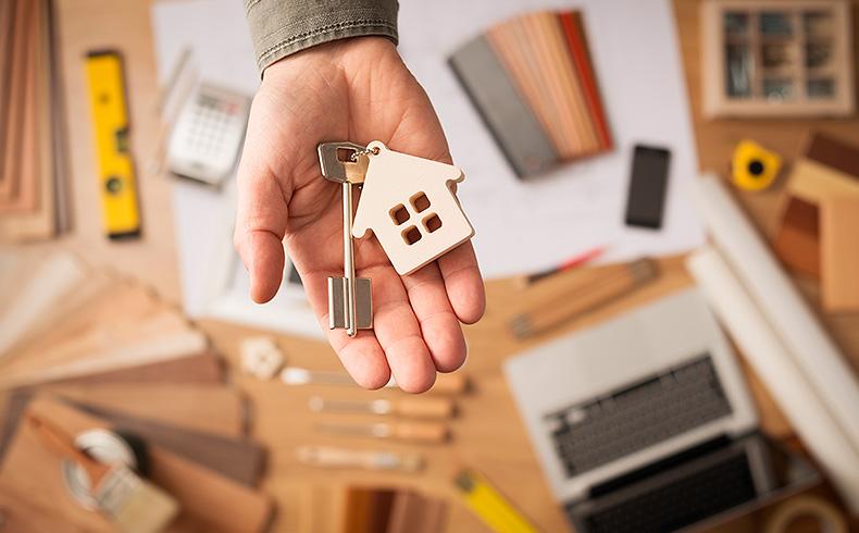 Distratos: como resolver um dos maiores problemas do setor imobiliário