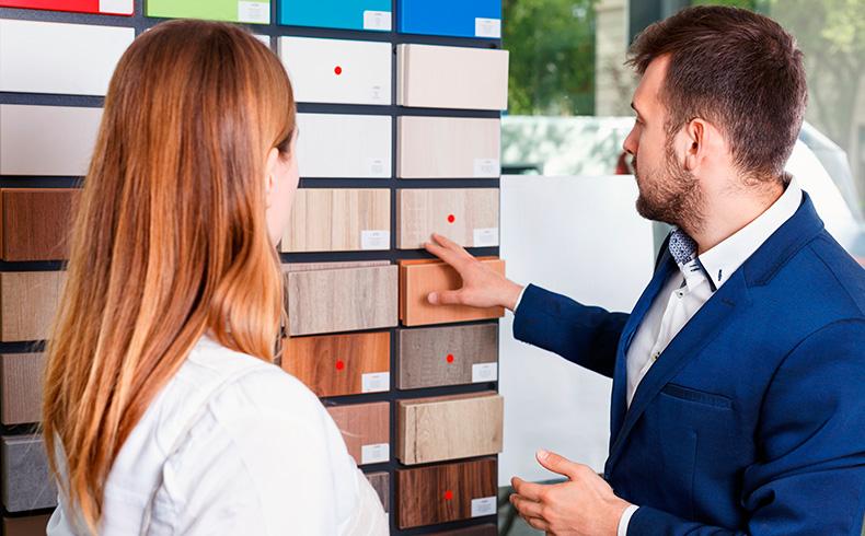 Relacionamento com o cliente: Impulsione as vendas