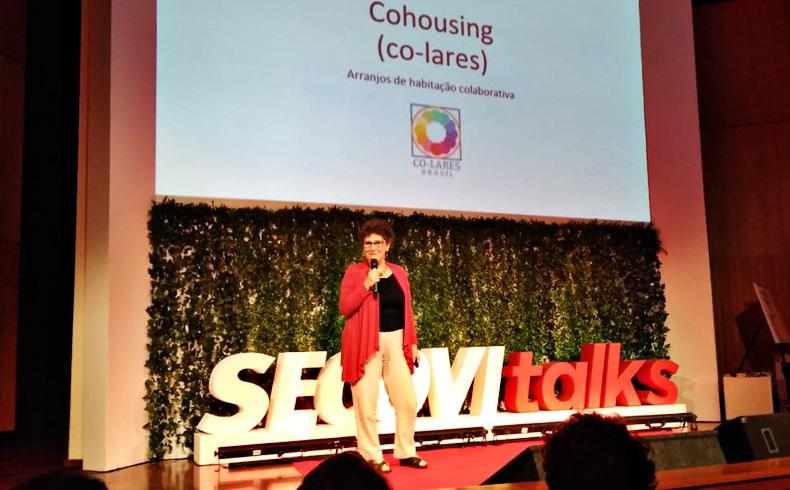 Cohousing: por que o mercado imobiliário brasileiro deve olhar para essa novidade?