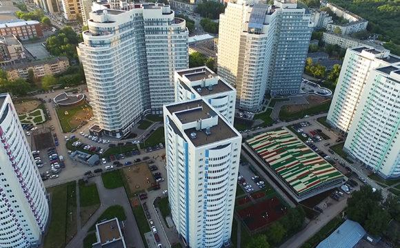 Co-living e Co-housing