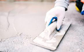 Nivelador de pisos: o que você precisa saber e passar para seus clientes