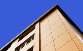 Cerâmica para fachada: Dicas para evitar o desplacamento