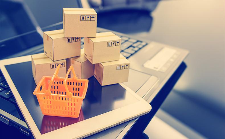 Vendas Online: Como o varejo de materiais e as fabricantes estão atuando?