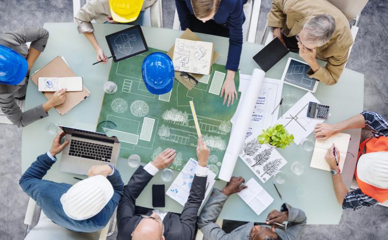 CICS Living Lab: o laboratório de inovação da USP