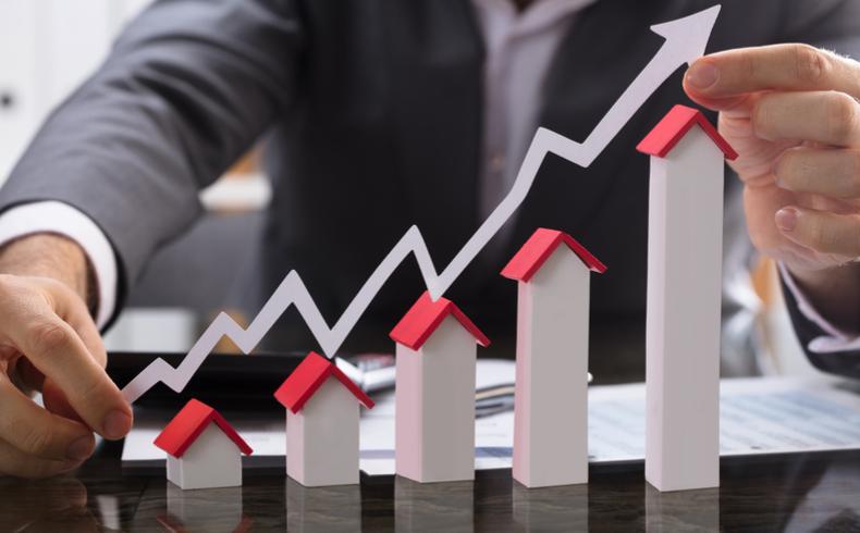 LIG: como esse novo investimento deve impactar o mercado imobiliário