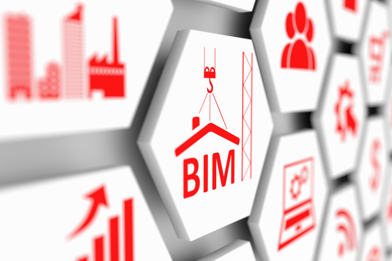BIM passa a ser exigência a partir de 2021