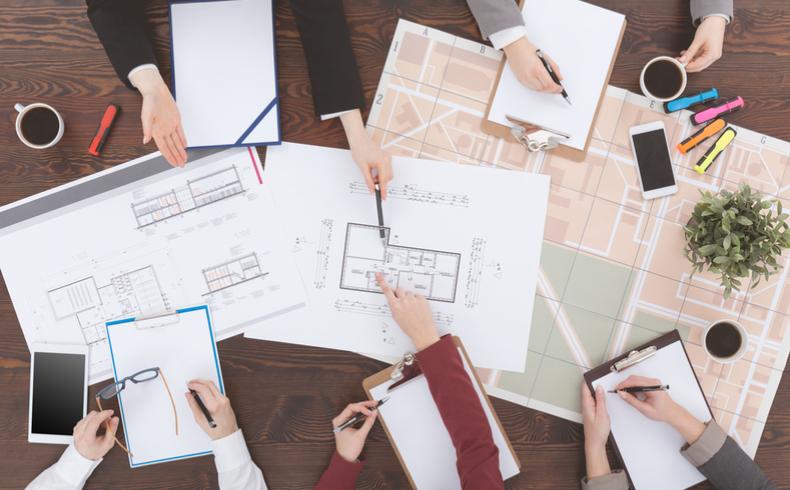 Empreendimento imobiliário: Tipos de plantas que devem se destacar em 2019