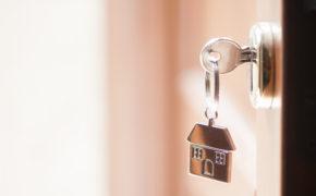 Habitação de interesse social: quais as características deste tipo de empreendimento