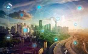 Smart Cities: saiba mais sobre cidades inteligentes
