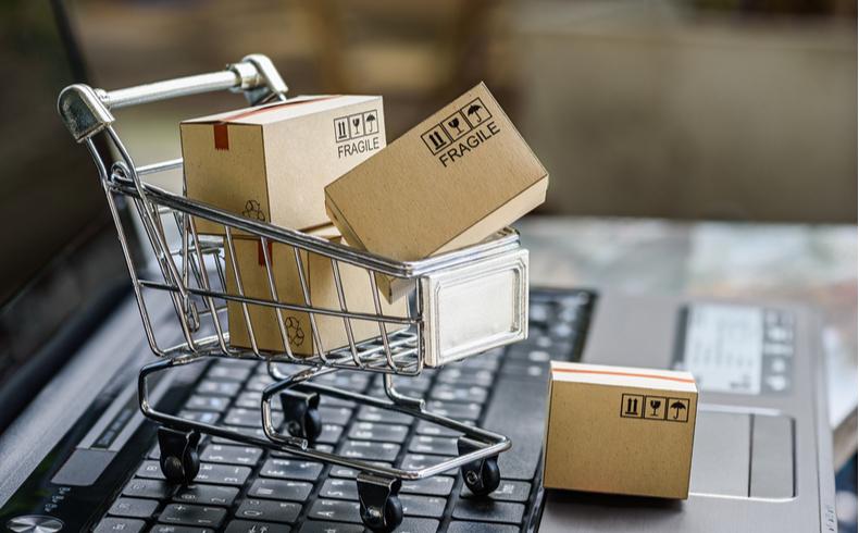 Experiência do consumidor e o novo varejo: iniciativas para atender a nova demanda