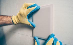 Revestimento de cozinha: como escolher o material ideal