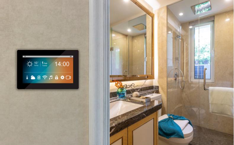 Automação residencial: empreendimentos tecnológicos auxiliam no dia a dia de moradores