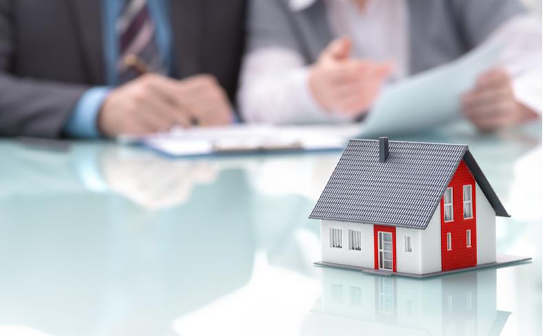 Financiamento imobiliário: resultados do primeiro trimestre