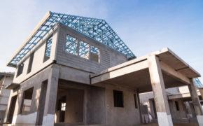 Descubra como construir casas pré-fabricadas
