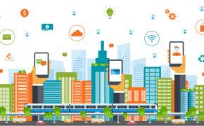Projeto CBIC para novas tecnologias na construção civil até 2030