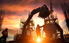 Descubra o que aconteceu na construção civil em junho!
