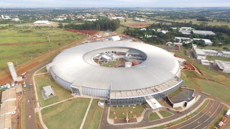 Descubra o Projeto Sirius: um dos mais relevantes laboratórios para a ciência no Brasil