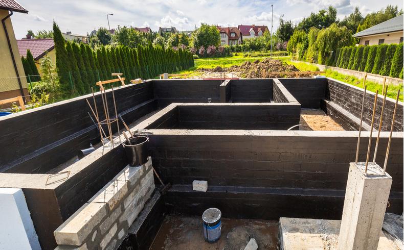 Alvenaria estrutural x concreto armado: descubra as diferenças