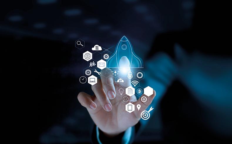Construtech: descubra as tecnologias que podem aumentar a produtividade do setor