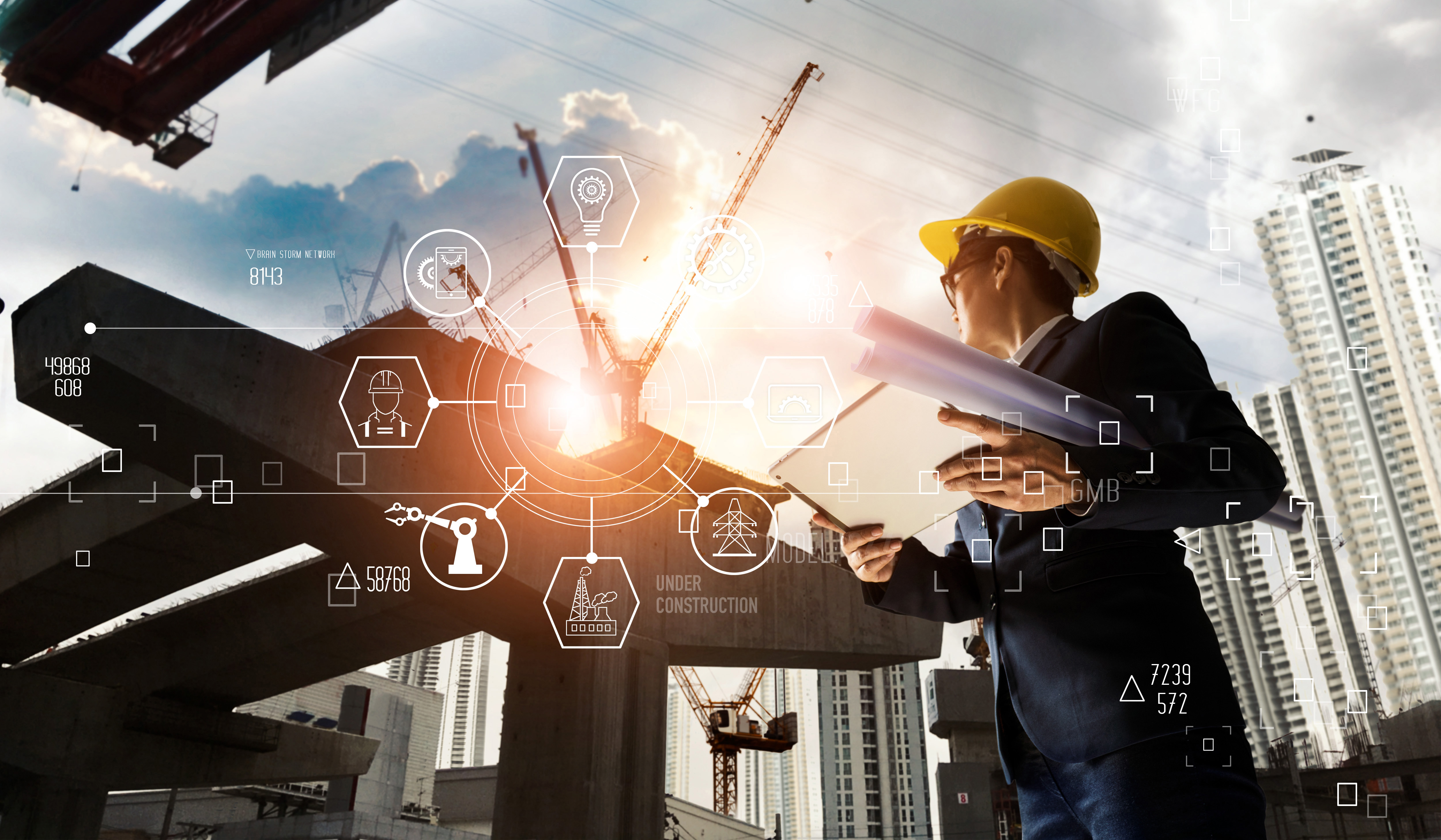 Lista de aplicativos para otimizar o tempo dos engenheiros