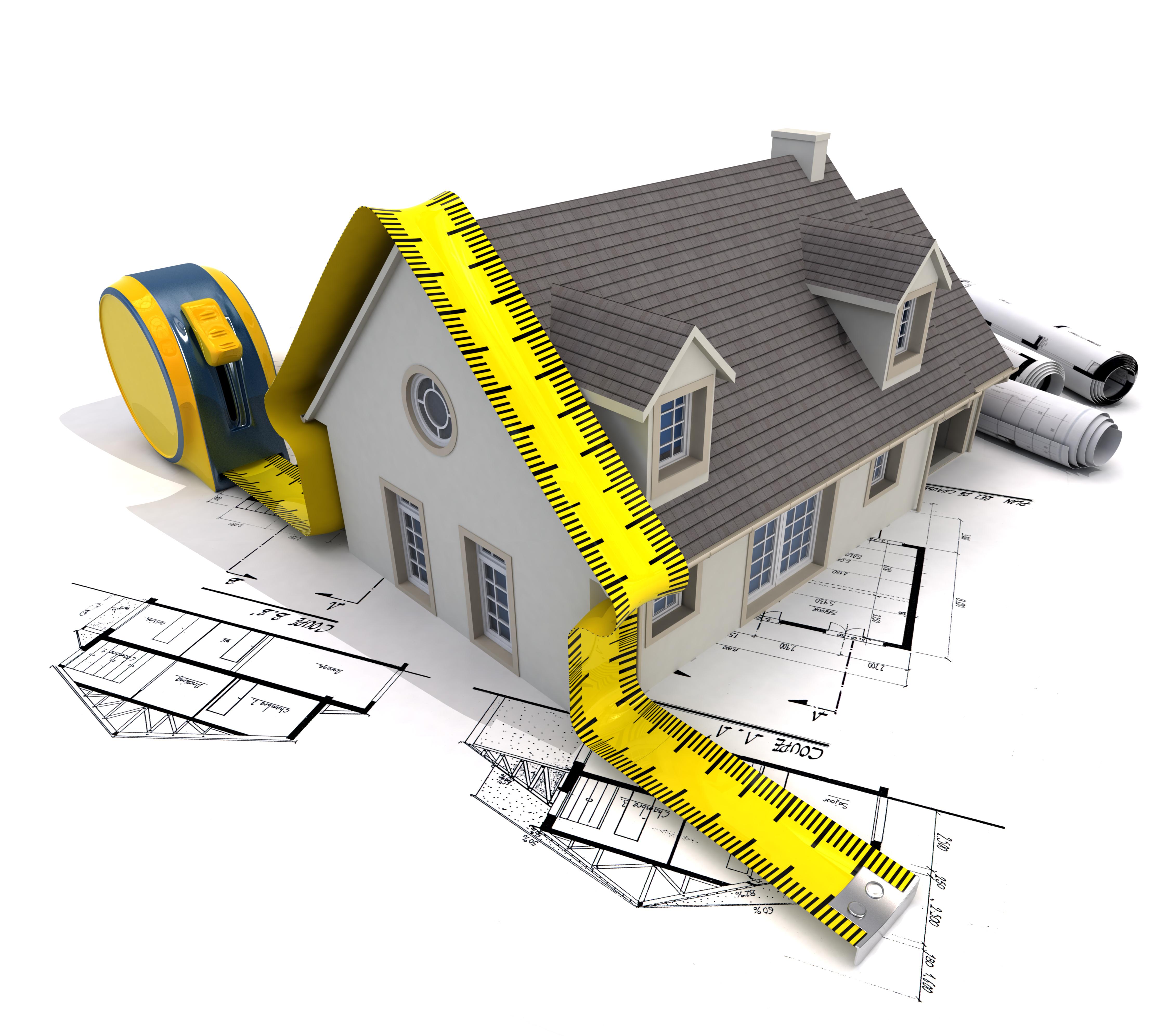 Dicas para guiar seu cliente na construção e reforma