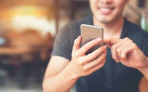 Gestão de loja: conheça aplicativos que ajudam a otimizar a gestão