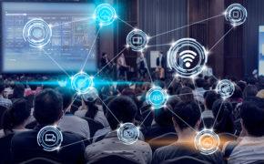 Construdigital: novo congresso busca discutir a inovação na construção