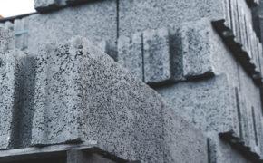 Tipos de tijolos: como escolher o melhor para a obra?