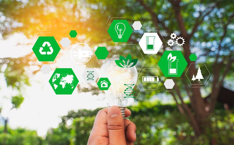 O papel da construção para garantir a sustentabilidade - Negócios ...