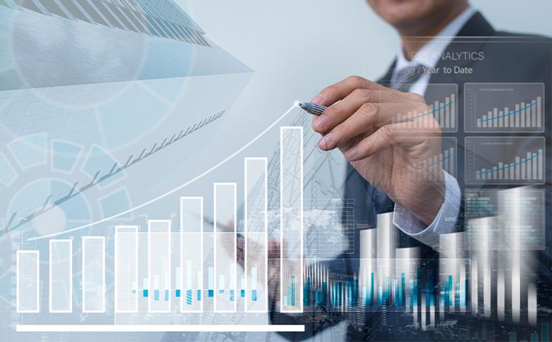 Novo tipo de financiamento imobiliário com correção pelo IPCA chega ao mercado