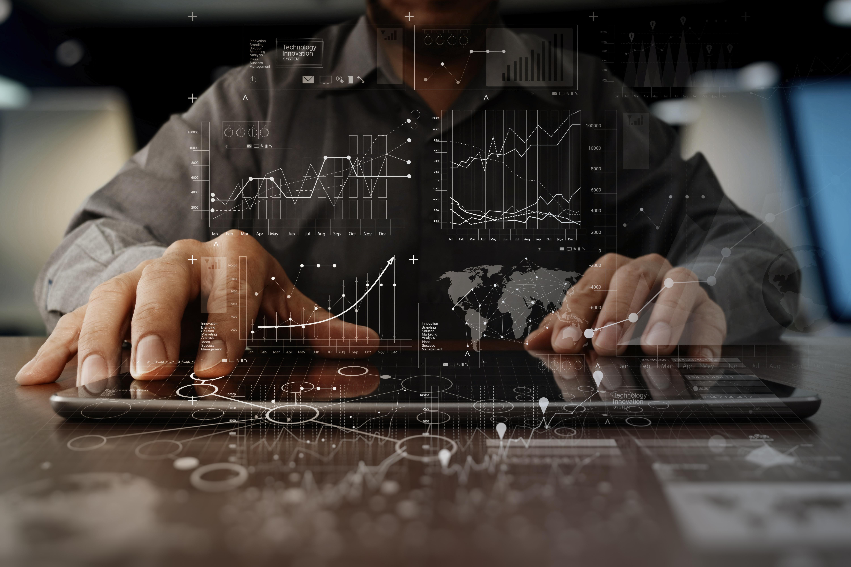 Engenheiro 4.0: habilidades e competências do novo profissional