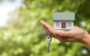 Casas sustentáveis: dicas para inovar nas construções