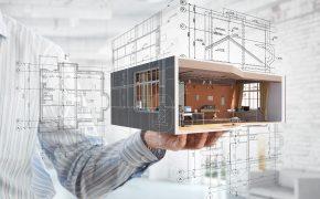 Projeto arquitetônico: como funciona e para quê serve