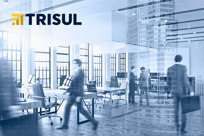 Case: Universidade Corporativa Trisul