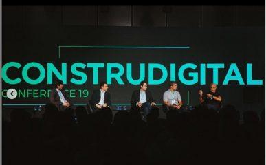 Construdigital 2019