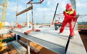 Pré-moldados de concreto: descubra as vantagens