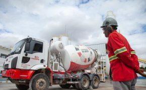 Como contratar o serviço de concreto para laje