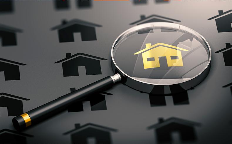 Panorama dos lançamentos imobiliários e investimentos no setor