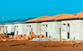 MCMV: quais as expectativas dos economistas para o programa habitacional