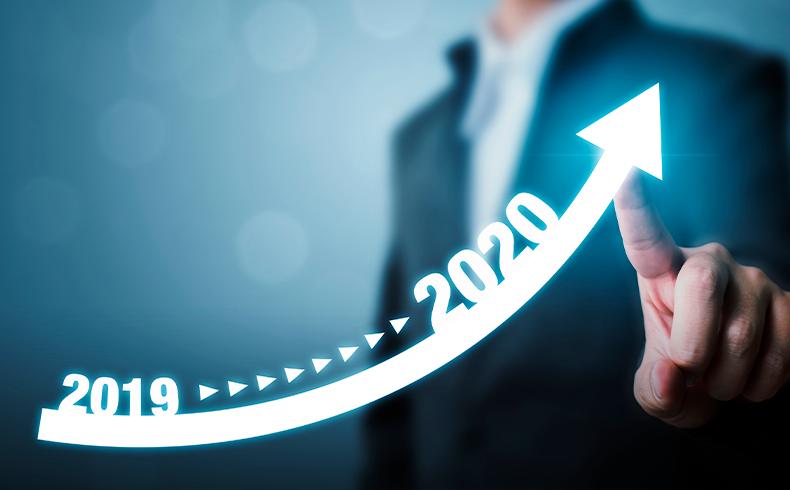 Financiamento imobiliário: qual o cenário para 2020?