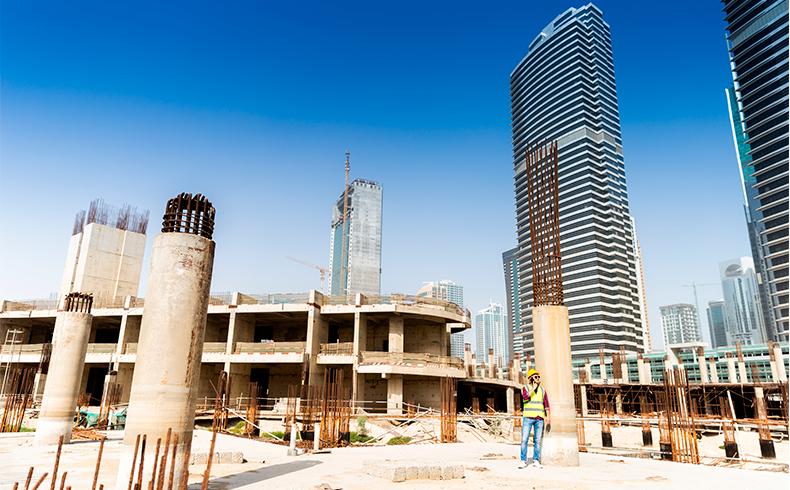 Prédios mais altos do Brasil: desafios dessas construções