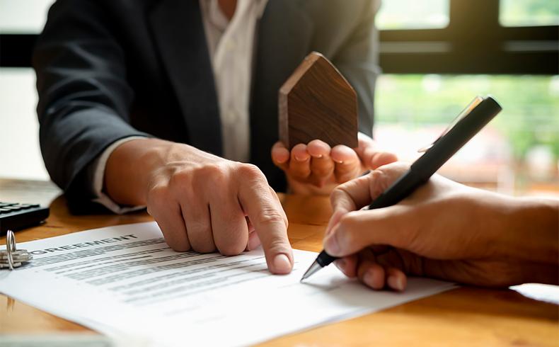 LGPD: entenda como essa lei deve impactar o mercado imobiliário