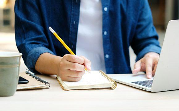 Quarentena: Dicas e cursos