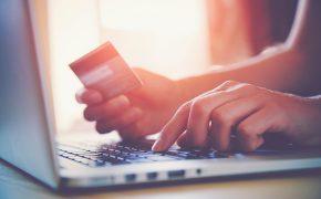 E-commerce nas lojas de materiais de construção: funciona?
