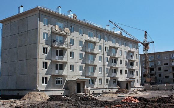 Pré-fabricados e pré-moldados de concreto