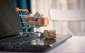Atendimento online: 5 dicas para fidelizar o cliente
