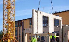 Norma Comentada: NBR 16475 – Painéis de parede de concreto pré-moldado – Requisitos e procedimentos