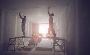 Profissional da obra: como reduzir custos com reforma de casa
