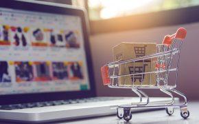 Compre e retire: descubra como otimizar suas vendas